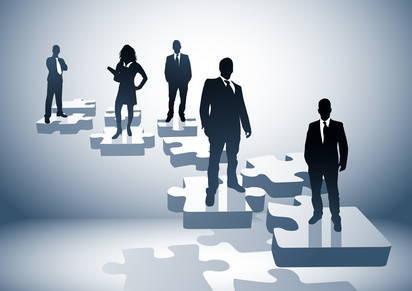商社人材 経営コンサルタントネットワーク